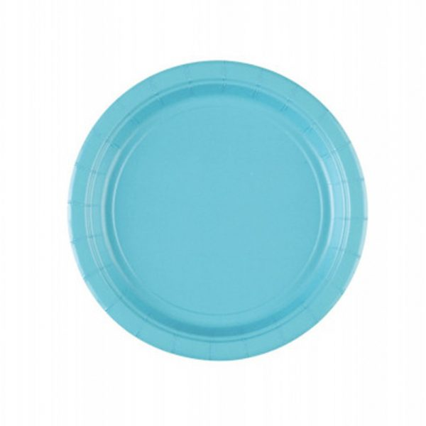 blauwe bordjes gender reveal